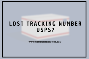 ost tracking number usps